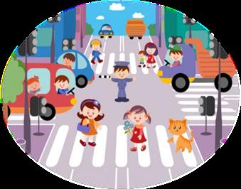 Картинки по запросу Детский дорожно-транспортный травматизм. к4артинка